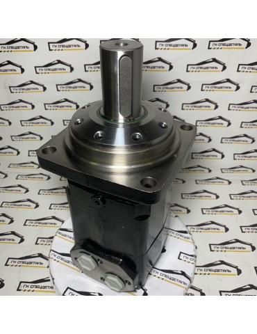 Гидравлический мотор 112-1359-006